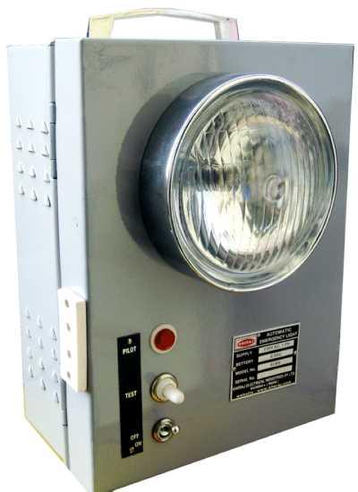 Kheraj Electrical Industries (P) Ltd